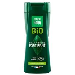 Shampooing Fortifiant Pétrole Hahn BIO
