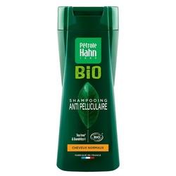 Shampooing Anti Pelliculaire Pétrole Hahn BIO