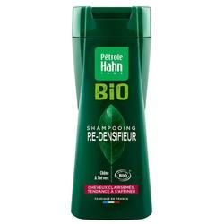 Shampooing Re-densifieur Pétrole Hahn BIO