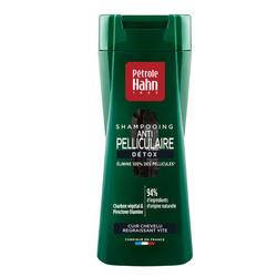 Shampooing Anti Pelliculaire Détox