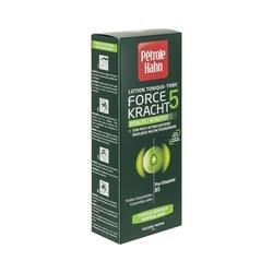 Lotion Tonique Force 5 Vitalité