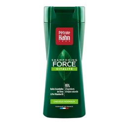 Shampooing Force Vitalité