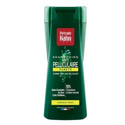 Shampooing Anti Pelliculaire Pureté