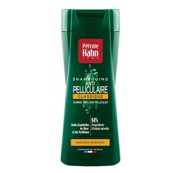 Shampooing Anti Pelliculaire Classique
